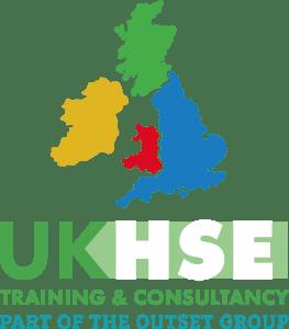UKHSE Logo_final_print